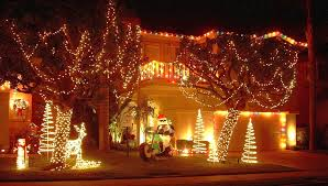 Christmas Yard Decorations by Christmas Yard Decorations Wallpapers 2016 2016 Happy Xmas Yard