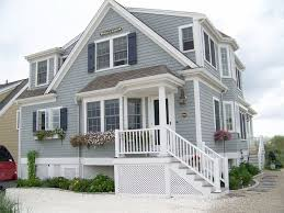 Vrbo Cape Cod 25 Best Cape Cod Beach Rentals Ideas On Pinterest Cape Cod