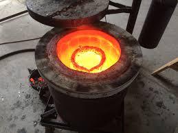 foundry furnace u2013 outbackfoundry com