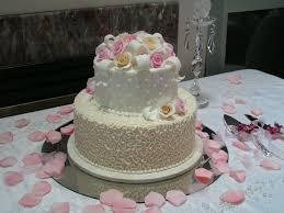 bridal cakes wedding cakes st george utah bridal cakes by yvonne home