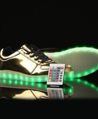 shoes that light up on the bottom nike lightupify best led light up shoes dress and accessories in usa