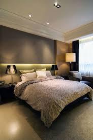 Melbourne Interior Design Course Best 25 Interior Design Degree Ideas On Pinterest Interior