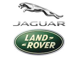 land rover above and beyond logo jaguar land rover logo png