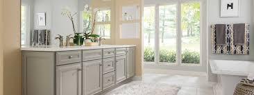 bathroom remodeling contractor hawthorne nj trade mark design