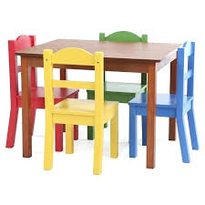 childrens table and chair set with storage kids table with storage and chairs table with storage