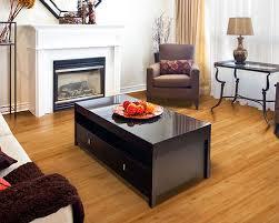 reward hardwood flooring