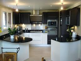 amenagement cuisines comment cuisine amenagement d angle calvicienuncamais info