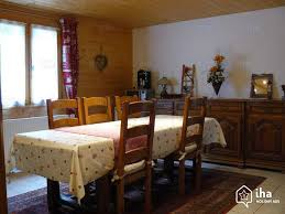 chambre d hote pralognan chambres d hôtes à pralognan la vanoise iha 58767