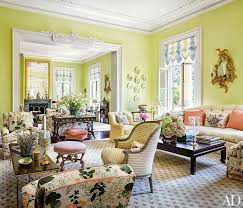 Southern Home Decor 90 Best Patricia Altschul Charleston Home Images On Pinterest