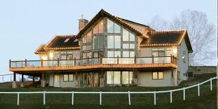 custom home designs u0026 floor plans jaywest country homes