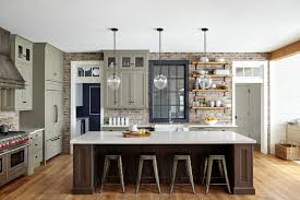 farmhouse style kitchen cabinets 75 beautiful farmhouse kitchen design ideas pictures houzz