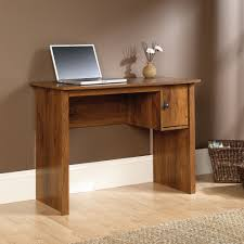 Diy Student Desk by Student Desk Plans Hostgarcia
