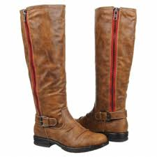 womens boots marshalls i just bought these boots from marshalls for 50 them they