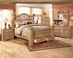 badcock bedroom furniture badcock furniture bedroom sets loveseat with wood trim badcock 14