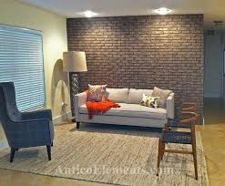 Interior Brick Veneer Home Depot Testimonials And Reviews