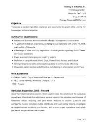 supervisor resume exles cook supervisor resume sle kitchen supervisor resume cook