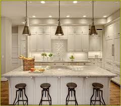 Benjamin Moore Cabinet Paint White by Benjamin Moore Kitchen Cabinet Paint Home Design Ideas
