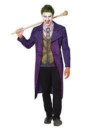 Joker Kids Halloween Costume Halloween Costumes 2016 U2014and Run Runner U0027s