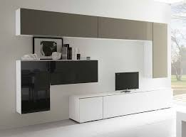 Best Tv Wall Images On Pinterest Tv Units Tv Walls And Tv - Living room wall units designs
