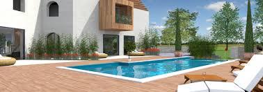 amenagement piscine exterieur amnagement spa extrieur best amnagement spa et piscine with