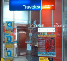 bureau de change sydney currency exchange burwood sydney nsw travelex