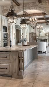 Spanish Style Kitchen Cabinets Marvelous Sample Of Kitchen Cabinets In Spanish Kitchen Kitchen