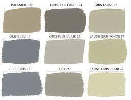 couleur qui agrandit une chambre couleur qui agrandit une chambre 100 images deco chambre