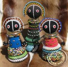ndebele people traditions culture