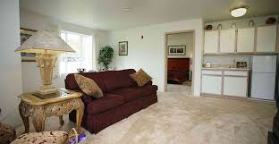 senior living u0026 retirement community in lexington ky hartland hills