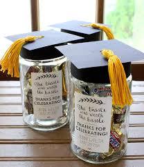 41 best graduation images on pinterest graduation graduation