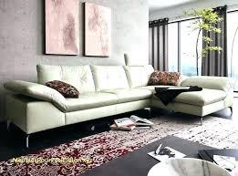 canapé portet sur garonne magasin meuble portet sur garonne canape ordinary canape gt canape