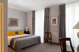 chambre d hote argenteuil déco chambre d hote contemporaine herault 13 creteil 23280552