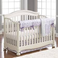 106 best lavender nursery images on pinterest baby rooms