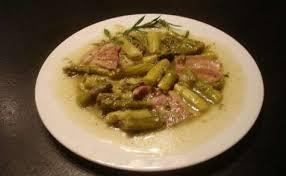 cuisine du terroir recettes de cuisine du terroir idées de recettes à base de cuisine