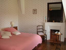 chambre d hote limoges charme chambre de tante madeleine maison d hôtes de charme du masbareau