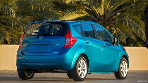 nissan versa note nissan versa note photos photogallery with 33 pics carsbase com