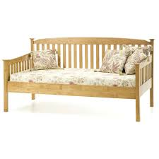 daybed daybed measurements full size of bed twin frames extra
