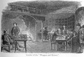 The Wednesbury Test For All Its Defects Had The Advantage Of by Boulton And Watt Iv