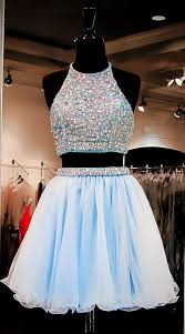 best 25 cute homecoming dresses ideas on pinterest hoco dresses