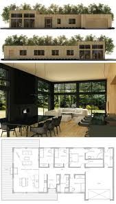 Farm House Designs by 44 Best House Designs 2015 Images On Pinterest Architecture