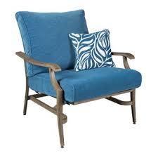 Turquoise Lounge Chair Patio Lounge Chairs Joss U0026 Main