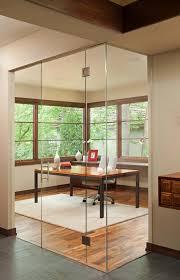 porte de bureau vitr vitre porte interieur fashion designs