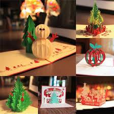 discount handmade snowman christmas cards 2017 handmade snowman