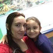 Night Light Pediatric Nightlight Pediatric Urgent Care 14 Photos U0026 49 Reviews Urgent