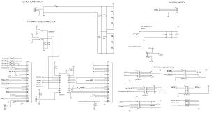 schematics com herald profile