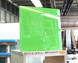 küche wandschutz spritzschutz kuche herd aus plexiglas marcusredden