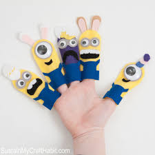 50 adorable diy minions craft tutorials and project ideas u2013 page 4