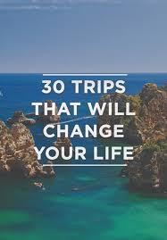 best 25 future travel ideas on amsterdam netherlands