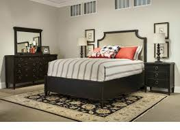 Acme Hollywood Chantelle Bedroom Set Durham Furniture Springville 4 Piece Upholstered Panel Bedroom Set