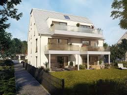 Immowelt Haus Kaufen Birkenstock Immobilien Immobilienmakler Bei Immobilienscout24